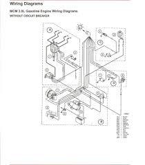 3 phase compressor wiring diagram dolgular com