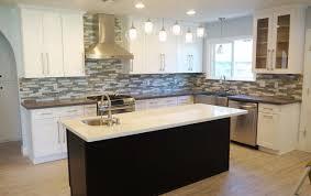 phenomenal illustration amish kitchen cabinets pleasing kitchen