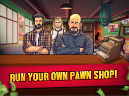bid wars storage auctions u0026 pawn shop game android apps on