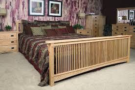 new beds for sale best alaskan king bed http flexga com alaskan king bed