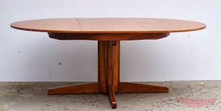 teak dining tables the price and the place for teak dining table