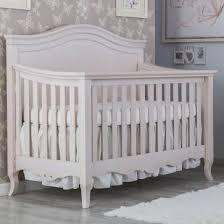 Convertible Baby Crib Silva Collection Convertible Crib Silva Baby Cribs