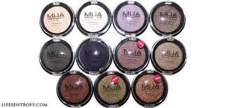 mua makeup school mua makeup school makeup ideas