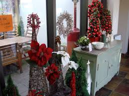 christmas decorating ideas tips hgtv get an inside look at the