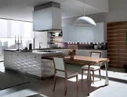 kitchen island with table extension 13 best kitchen diners images on pinterest kitchens contemporary