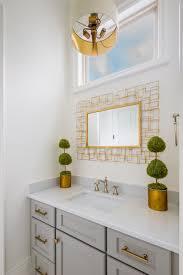 decorator interior khb interiors metairie interior designer luxury interior design