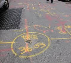 4 2 1 new york 811 inc street works manual