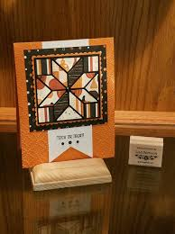 free thanksgiving quilt patterns handmade fall thanksgiving card warm autumn colors quilt