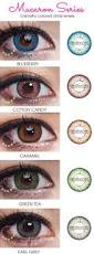 Color Blindness Contacts Best 25 Brown Contact Lenses Ideas On Pinterest Contact Lenses