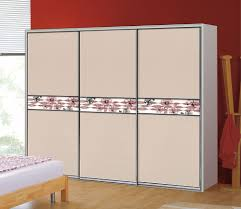 Built In Bedroom Furniture Stunning 60 Simple Bedroom Built In Cabinet Design Design