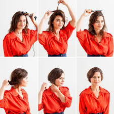 Mad Men Hairstyles For Women by 3 Retro Beauty How Tos Inspired By Mad Men Brit Co