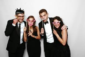 photo booth we ll help you remember this tomorrow