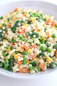 What Is Pasta Salad Baby Pasta Salad The Bakermama