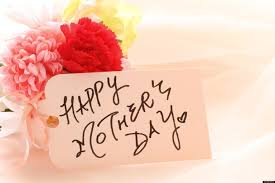 happy mothers day images1 free high definition tablet pictures mac