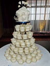 five alternatives to the traditional wedding cake scotsman food