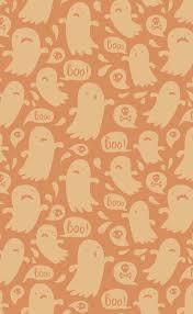 cute halloween wallpaper download free beautiful hd wallpapers