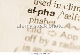 alpha first letter greek alphabet stock photos u0026 alpha first