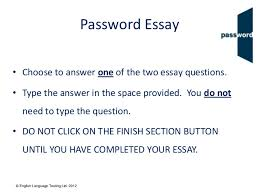 Write my essay online english japanese   doing essay a research paper  Write my essay online english japanese   doing essay a research paper