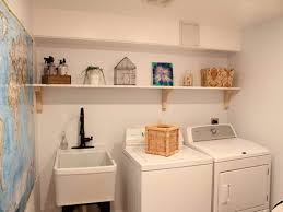 how to add a laundry room to your house creeksideyarns com