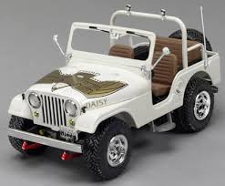 jeep model kit duke s jeep model kit invoking illustrations