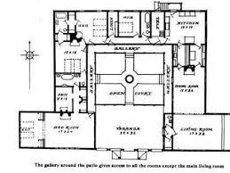 download small hacienda floor plans adhome