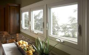 awning window treatments awning windows keep moisture outside let light inside rusco
