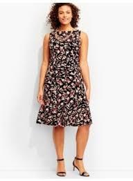 cascading roses embroidered skirt spring 2017 pinterest