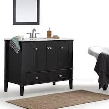 bathroom vanities u0026 vanity cabinets for less overstock com