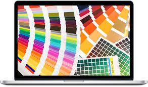 rtv tools rtv paint autodesk revit