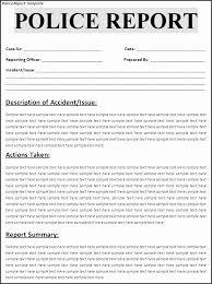 pupil report template 7 report template sletemplatess sletemplatess