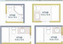 bathroom floor plans small shower only bathroom floor plans small bathroom plans shower