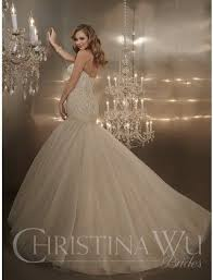 wu bridal 59 best wu bridal gowns images on