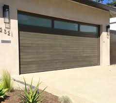 modern ideas and designs for garage doors resemblance impressive mid century modern garage doors the perfect combination aged and