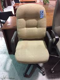 Used Office Furniture Nashville by New U2013 Used Furniture U2013 6 19 17 Sosinstalls Office Furniture