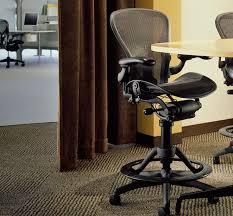 Herman Miller Aeron Executive Chair 22 Best Herman Miller Office Chairs Images On Pinterest Herman
