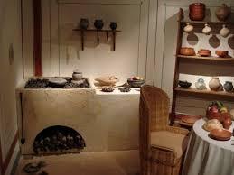 cuisine de la rome antique revenue for the antiquity in the kitchen of apicius ancient