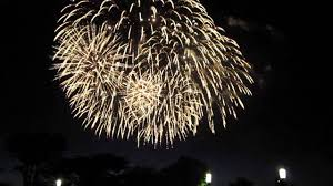 free halloween activities in kansas city free july 4th events in san francisco oakland san jose 2017 axs