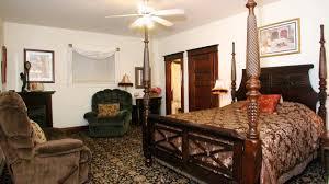 Bedroom Furniture Colorado Springs by Spurs N Lace Inn In Colorado Springs Co Youtube