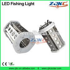 12 volt led fishing lights 1500 watts fish farming led 12 volt submersible green fishing light
