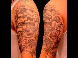 tattoo ideas religious danielhuscroft com
