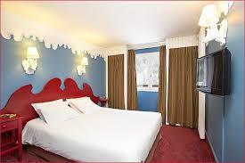 chambre d hotes grau du roi chambre awesome grau du roi chambre d hote grau du roi chambre d