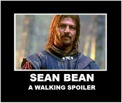 Sean Bean Meme - image 369964 sean bean know your meme