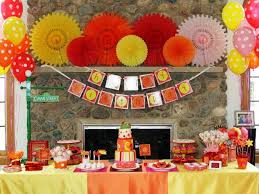 magnificent ideas party wall decorations innovation online buy