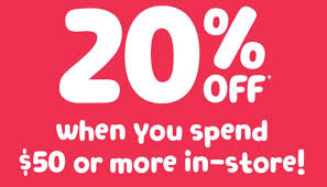 holiday coupon mastermind toys canada holiday coupon save 20 off a purchase of
