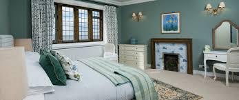 coastal bedrooms interior inspiration crabtree u0026 crabtree