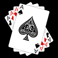 deck of cards android apps on play