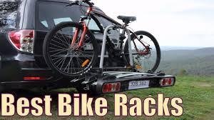 top 3 best bike rack reviews youtube