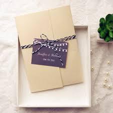 Pocket Wedding Invites Download Pocket Wedding Invitations Wedding Corners