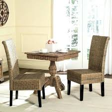 where to buy dining room chairs rattan dining table and chairs rattan dining room chairs sale