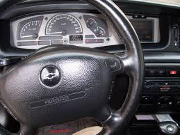 opel vectra 2000 interior vectra gls